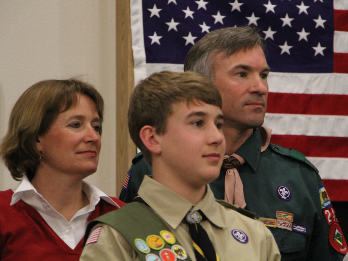 mormons should embrace gay boy scout leaders zachary sorenson aug 2 2015